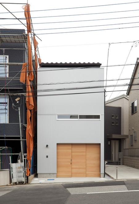 higashikawaguchi_3941_01