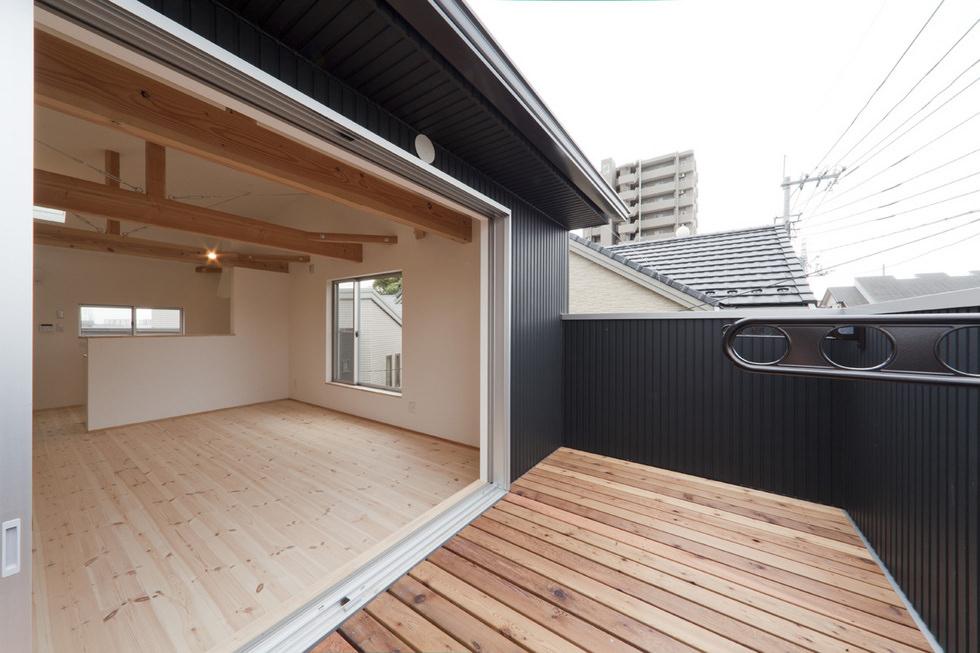 higashikawaguchi_4031_19