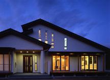 数寄・屋敷/KAINAN 高級住宅・和歌山の画像