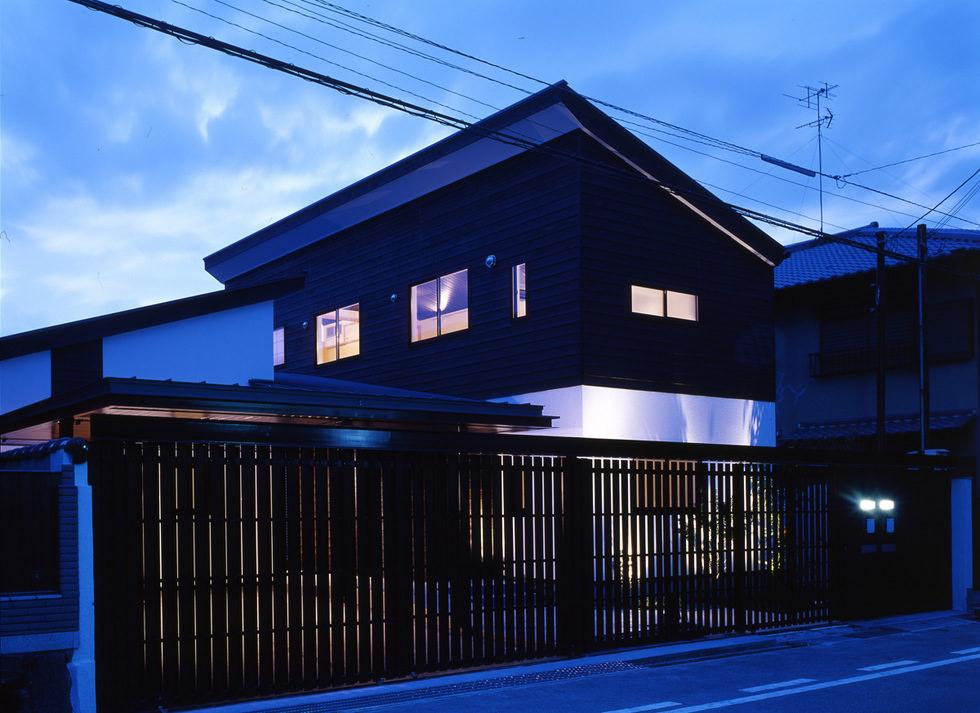 maki-004_01