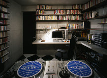 御影の家・神戸の画像