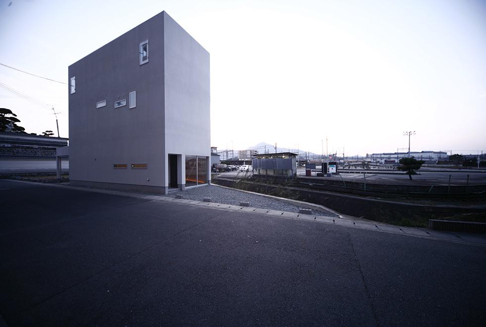 img-gkw02.jpg