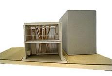 M邸模型1