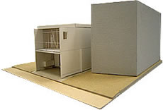 M邸模型2