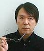 松永 基氏