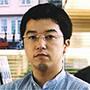 滝本 学氏