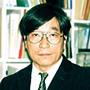 森永 俊弥氏