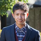 プロデューサー 田村昇平顔