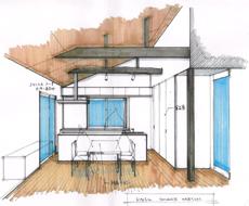 住宅・建築|建築家の住宅をプロデュース ザウス.jpg