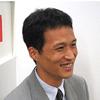 住宅・建築|建築家の住宅をプロデュース ザウス:松本 昌和