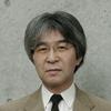 川又 章廣(カワマタ アキヒロ)