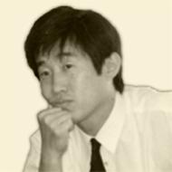 有本 弘 (アリモト ヒロシ)