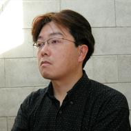 小川 浩之 (オガワ ヒロユキ)