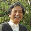 大久保 久能(オオクボ ヒサヨシ)