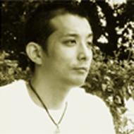 田中 一郎(タナカ イチロヲ)