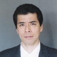 奥村 和幸 (オクムラ カズユキ)