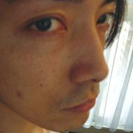 平賀 敬一郎 (ヒラガ ケイイチロウ)