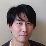 庄野健太郎 (ショウノ ケンタロウ)
