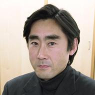 榎本 康三 (エノモト コウゾウ)