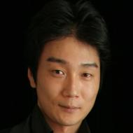 山本 浩三 (ヤマモト コウゾウ)