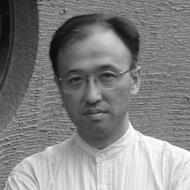 奥山 守 (オクヤマ マモル)