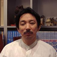 舩津 基司 (フナツ モトジ)