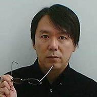 松永 基(マツナガ モトシ)