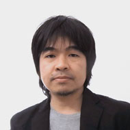 田中ノリヒト (タナカ ノリヒト)