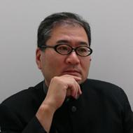 満田 正二 (ミツダ ショウジ)