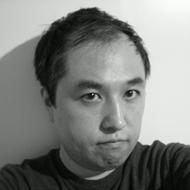 小田 達也(オダ タツヤ)