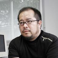 山田 達也 (ヤマダ タツヤ)