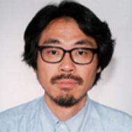 山田 哲也 (ヤマダ テツヤ)