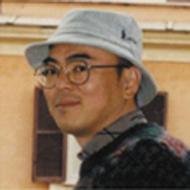 田中 豊次(タナカ トヨジ)