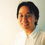 駒田 剛司 (コマダ ツヨシ)