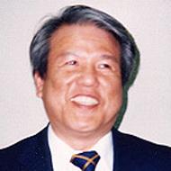 横田 佳史(ヨコタ ヨシフミ)
