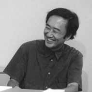 田辺 芳生 (タナベ ヨシオ)