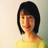 駒田 由香 (コマダ ユカ)