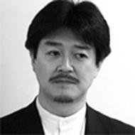 増田 融樹 (マスダ ユウキ)