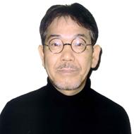 田中 幸実(タナカ ユキミ)