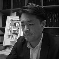 横田孝夫(ヨコタタカオ)