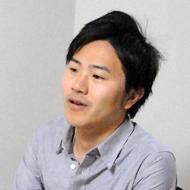 塚原 誠(ツカハラ マコト)