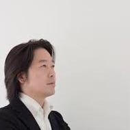 岸田 貴仁(キシダ タカヒト)