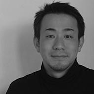角 直弘(スミ ナオヒロ)