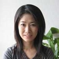 金子 智子(カネコ サトコ)